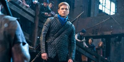 Robin Hood HD pictures
