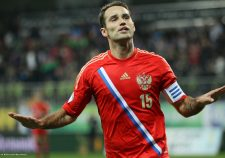 Roman Shirokov Wallpapers