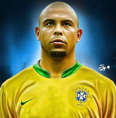 Ronaldo Luis Nazario da Lima Download