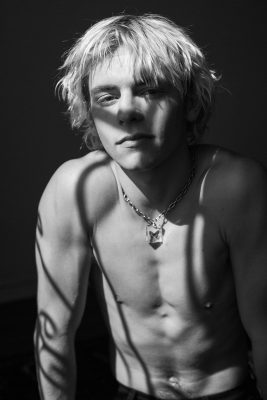 Ross Lynch Pictures