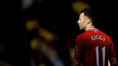 Ryan Giggs HD pictures