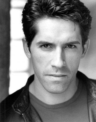 Scott Adkins HD