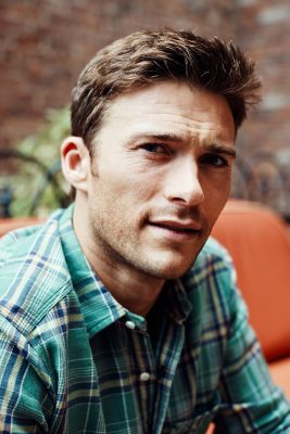 Scott Eastwood HD pictures