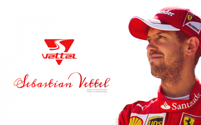 Sebastian Vettel Wallpapers hd
