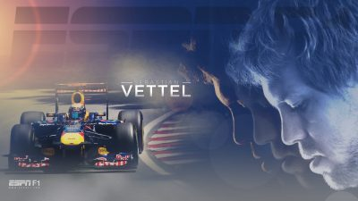 Sebastian Vettel Download