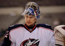 Sergei Bobrovsky Full hd wallpapers