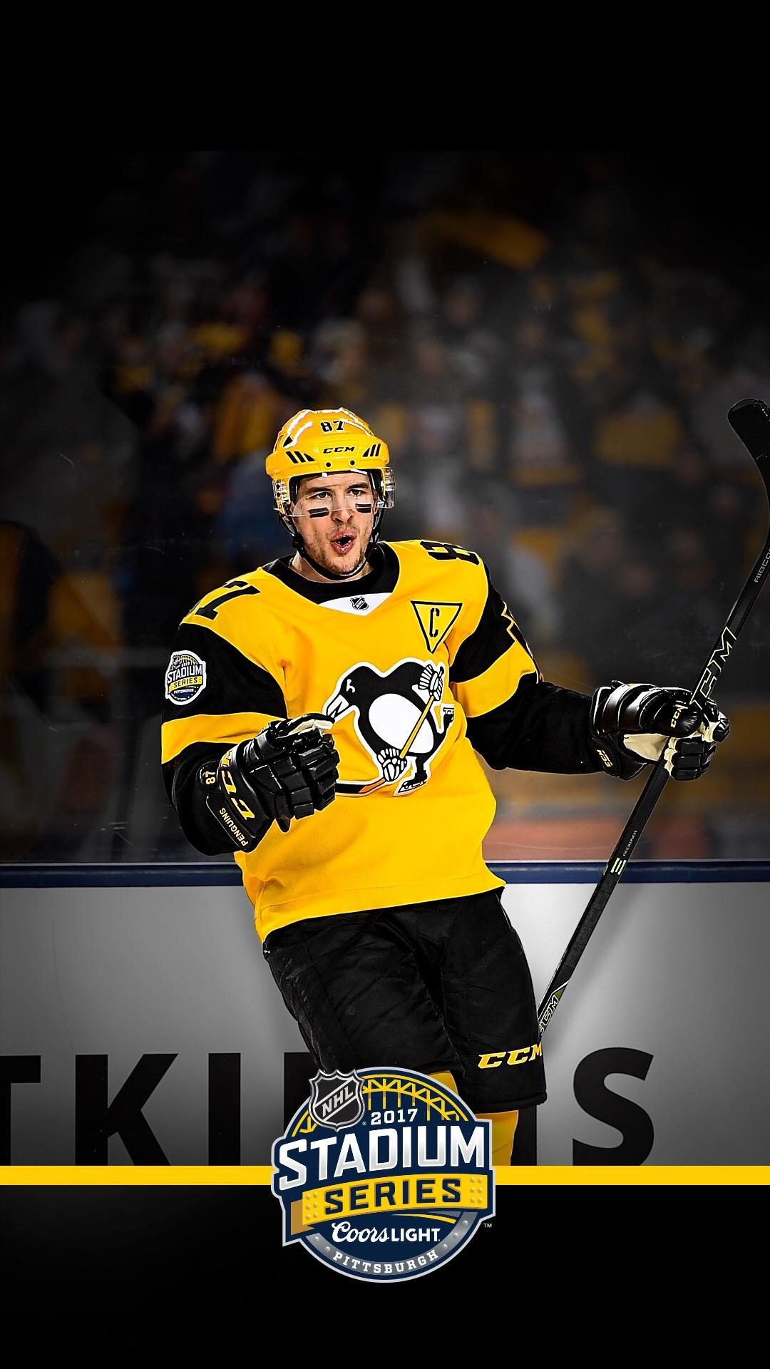 9c663d88119 Sidney Crosby HD Wallpapers