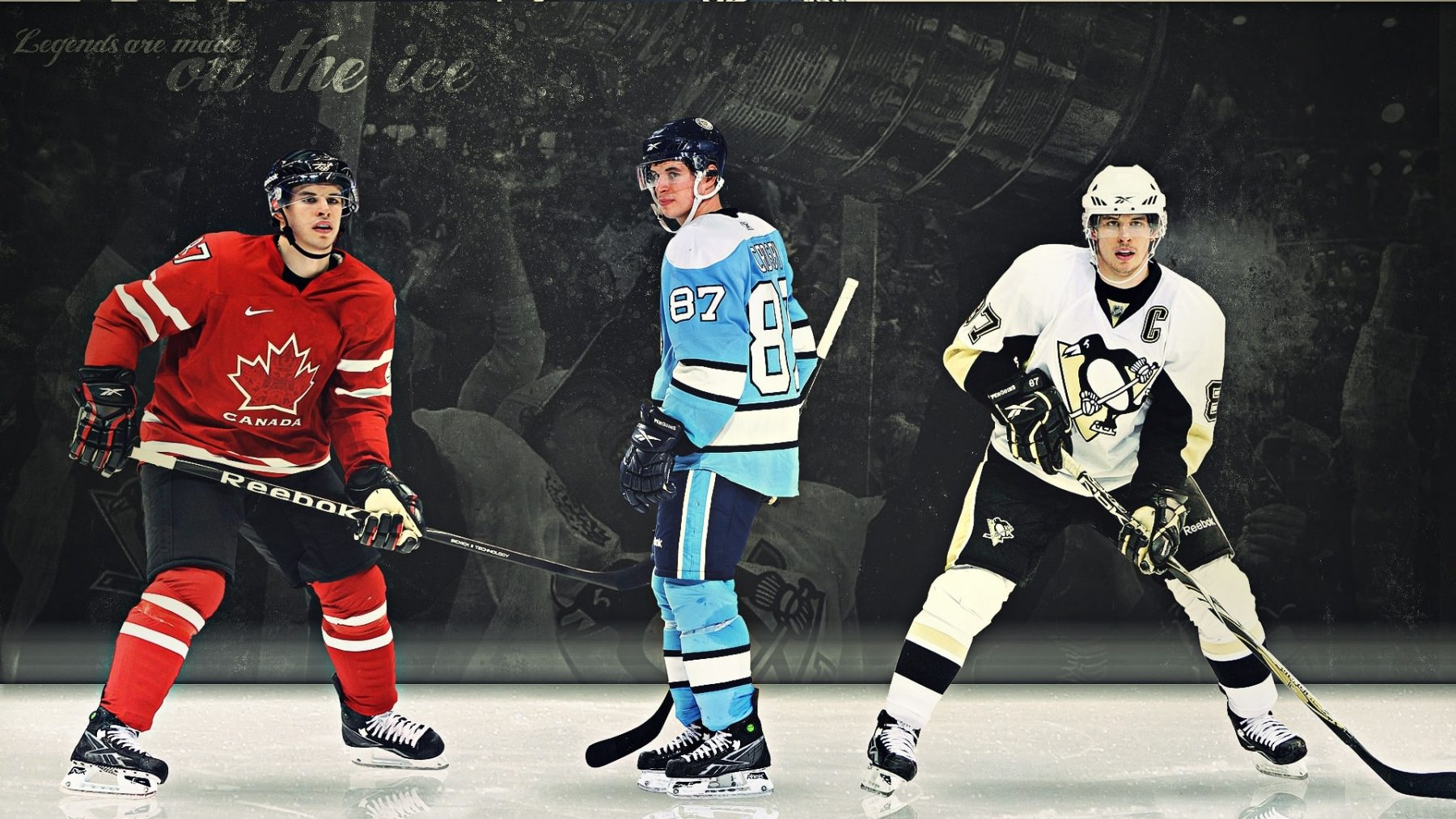 ddc44fd3b29 Sidney Crosby Backgrounds Sidney Crosby Pictures