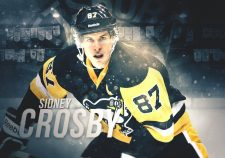 Sidney Crosby High