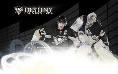 Sidney Crosby Widescreen for desktop