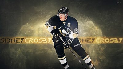 Sidney Crosby HD pictures