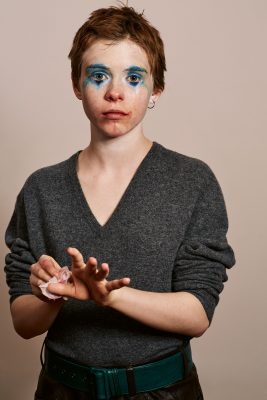 Sophia Lillis Wallpapers hd