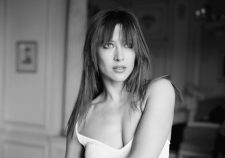 Sophie Marceau HQ wallpapers