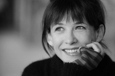 Sophie Marceau Backgrounds