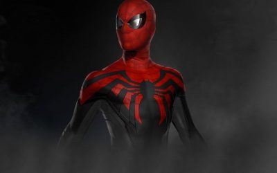 Spider-Man: Far From Home Full hd wallpapers