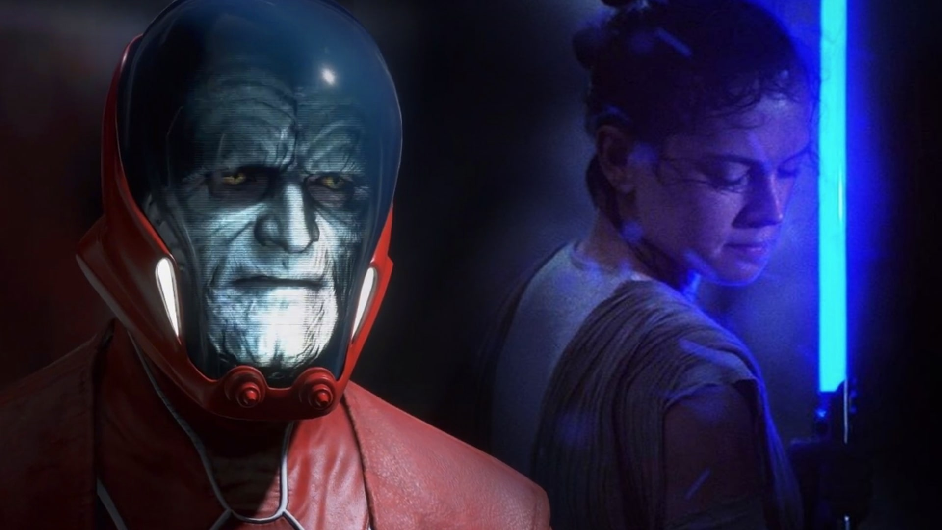 Star Wars The Rise Of Skywalker 20 7wallpapers Net
