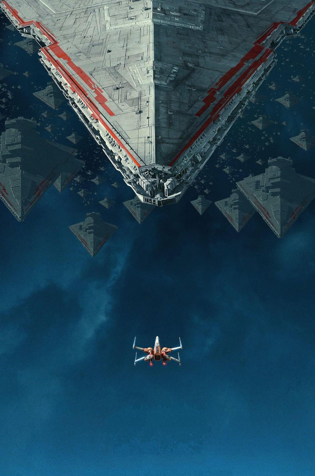Star Wars The Rise of Skywalker 65