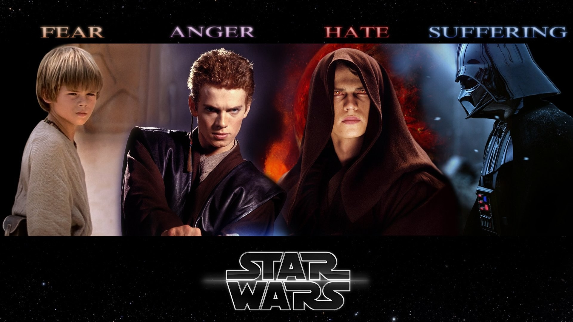 Star Wars The Rise Of Skywalker 7 7wallpapers Net