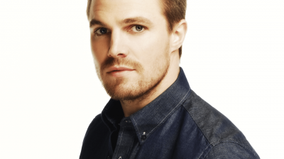 Stephen Amell Full hd wallpapers