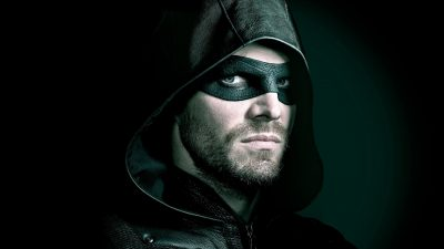 Stephen Amell HQ wallpapers