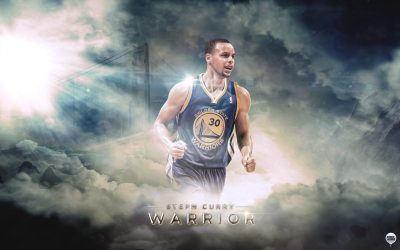 Stephen Curry Free