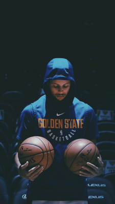 Stephen Curry HD pics