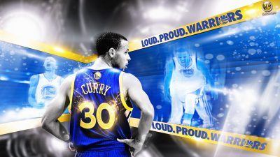 Stephen Curry Wallpapers hd