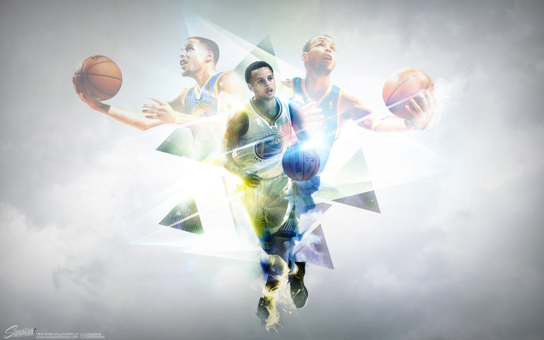 Stephen Curry HD pics Stephen Curry Background