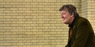 Stephen Fry HQ wallpapers