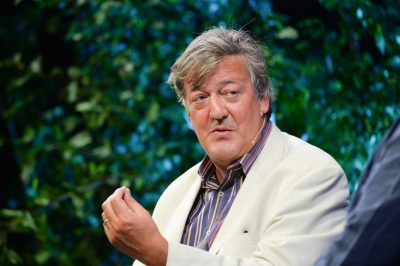 Stephen Fry Full hd wallpapers