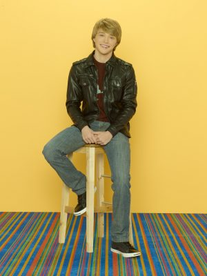 Sterling Knight Backgrounds