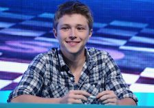 Sterling Knight HQ wallpapers