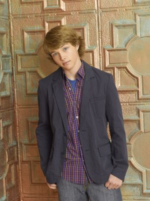 Sterling Knight HD pictures