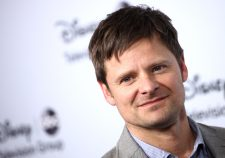 Steve Zahn Download