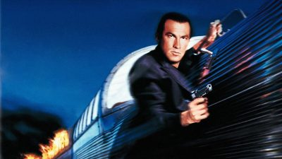 Steven Seagal Backgrounds