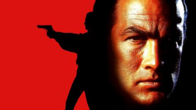 Steven Seagal HQ wallpapers
