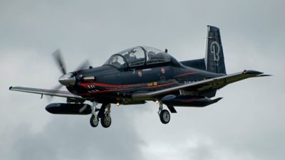 T-6 Texan Backgrounds