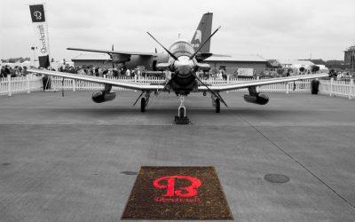 T-6 Texan HD