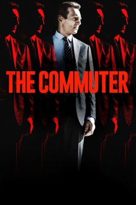 The Commuter Free
