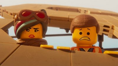 The Lego Movie 2: The Second Part Pictures