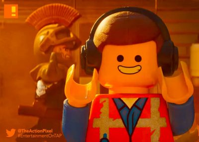 The Lego Movie 2: The Second Part Full hd wallpapers