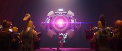 The Lego Movie 2: The Second Part HD pictures