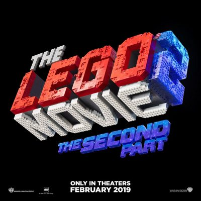 The Lego Movie 2: The Second Part HD pics