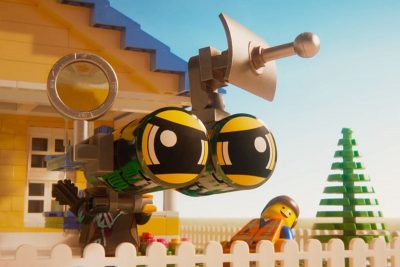 The Lego Movie 2: The Second Part Wallpapers hd