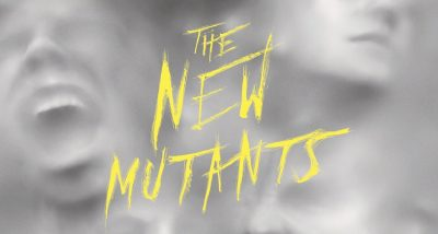 The New Mutants Wallpapers hd