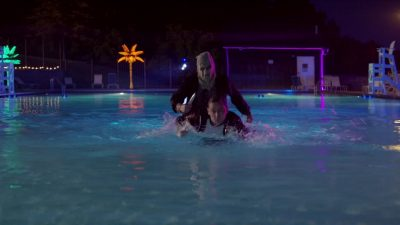 The Strangers: Prey at Night HD pictures