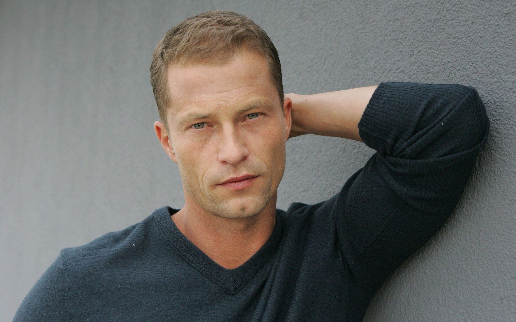 Til Schweiger HD Wallpapers | 7wallpapers.net