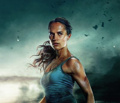 Tomb Raider Full hd wallpapers