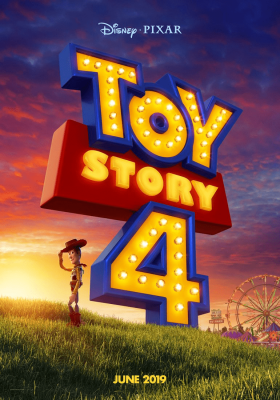 Toy Story 4 Wallpapers hd
