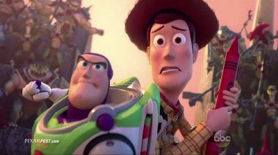 Toy Story 4 Widescreen for desktop